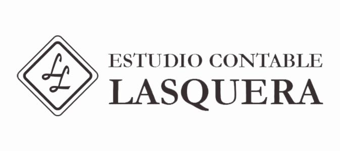 EMPRESAS_07 estudio lasquera
