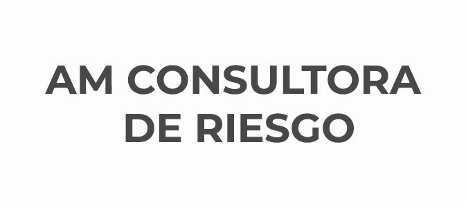 EMPRESAS_12 AM Consultora de Riesgo