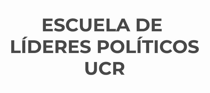EMPRESAS_15 lider politicos ucr