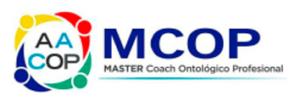 MC-AACCOP_nuevo