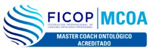 MC-FICOP_nuevo