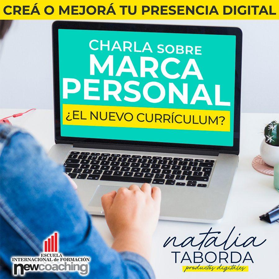 MasterClass_MARCA-PERSONAL