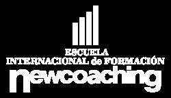 newcoaching_logo bco